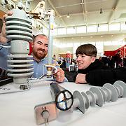 LIT Engineering Open Day