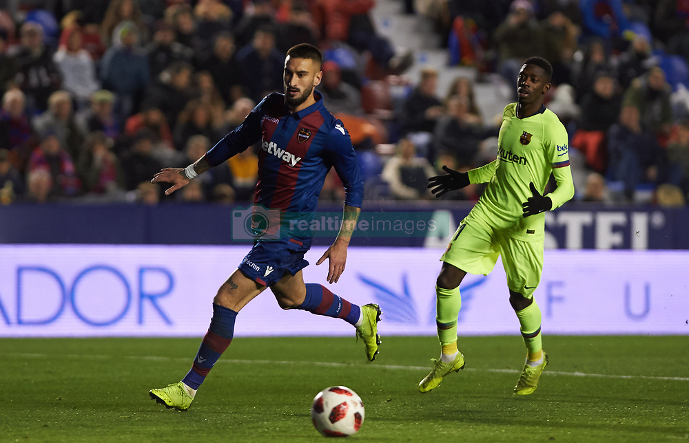 صور مباراة : ليفانتي - برشلونة 2-1 ( 10-01-2019 ) 20190110-zaa-n230-391