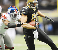 fbn-saints-giants 112811