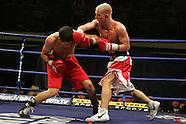 Boxing 2008