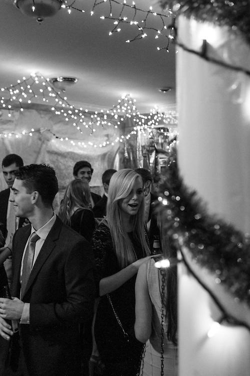 Emory Sig Chi Winter Semi Formal 2013<br /> Emory University<br /> Atlanta, Ga<br /> December 10, 2013