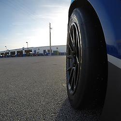 01 Roar Before The Rolex 24 @ Daytona International Speedway