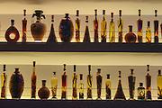 decorative food shaped bottles