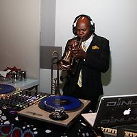 DJ Nune
