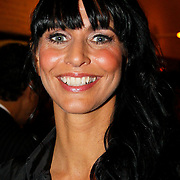 NLD/Tilburg/20101010 - Inloop musical Legally Blonde, Sandra Schuurhof