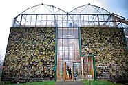 duurzaamhuis rotterdam