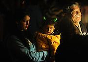 Cuenca, Ecuador 062411  La celebracion conocida como Corpus Christi o Septenario en la ciuad de Cuenca el 24 de Junio de 2011  http://www.turismoaustro.gov.ec/index.php?option=com_content&task=view&id=533&Itemid=99   (Essdras M Suarez/ EMS Photography)
