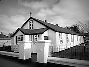 Church of our Lady & Guardian Angels, Sallins, Kildare, 1924,