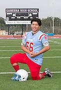 Erick Juarez