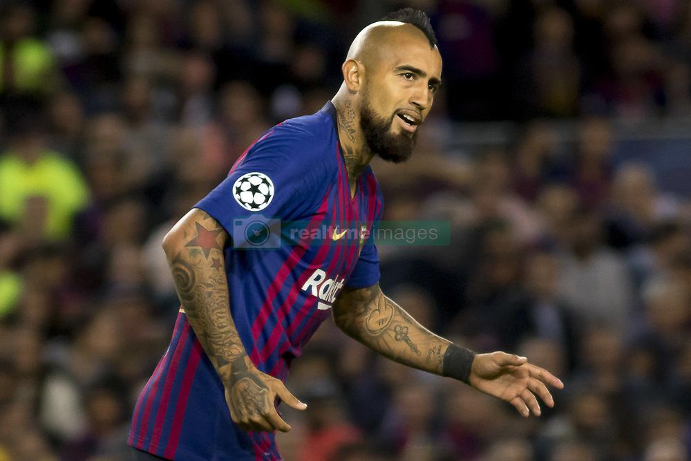 صور مباراة : برشلونة - إنتر ميلان 2-0 ( 24-10-2018 )  20181024-zaa-n230-752