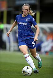 Chelsea's Magdalena Eriksson