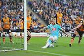 Hull City v Derby County 170516