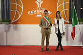 20190218 Premio Reverberi 2019