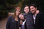 holtzman family