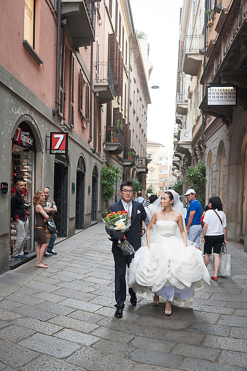 Wedding Photograper, photography Milano.<br />