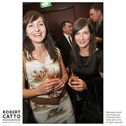 Jess Feast at the Spada Conference 06 at the Hyatt Regency Hotel, Auckland, New Zealand.<br />