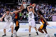 DESCRIZIONE : Bologna Lega A 2014-15 Granarolo Bologna Acea Roma<br /> GIOCATORE : Simone Fontecchio<br /> CATEGORIA : passaggio<br /> SQUADRA : Granarolo Bologna<br /> EVENTO : Campionato Lega A 2014-15<br /> GARA : Granarolo Bologna Acea Roma<br /> DATA : 03/05/2015<br /> SPORT : Pallacanestro <br /> AUTORE : Agenzia Ciamillo-Castoria/M.Marchi<br /> Galleria : Lega Basket A 2014-2015 <br /> Fotonotizia : Bologna Lega A 2014-15 Granarolo Bologna Acea Roma