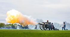 2018_04_24_Hyde_Park_Artillery_RPI