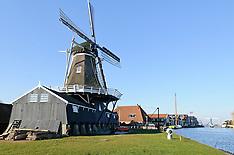 Woudsend, Wâldsein, Fryslân, Netherlands