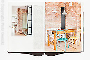 Professional interior photography by Piotr Gesicki  publication in Elle Decoration Professional interior photography by Piotr Gesicki publication in Elle Decoration
