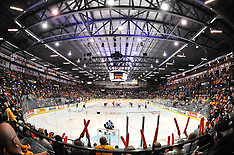 2012 MasterCard Memorial Cup - Wednesday May 23 - Shawinigan vs Saint John