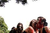 Zombie Lurch