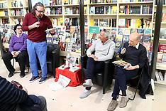 20170317 PRESENTAZIONE LIBRO PAOLO NEGRI