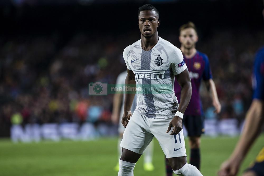 صور مباراة : برشلونة - إنتر ميلان 2-0 ( 24-10-2018 )  20181024-zaa-n230-434