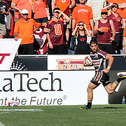 2013-06-01 Collegiate Rugby Championship vs Virginia Tech (Johnson)