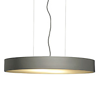 lightology lamp vega round