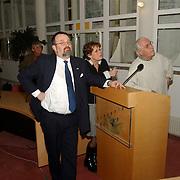 Gemeenteraadsverkiezingen 2002, Carel Bikkers