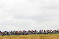 2006 Tour de France