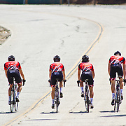 2015 SoCalCycling.com Elite Cycling Team Photo Shoot