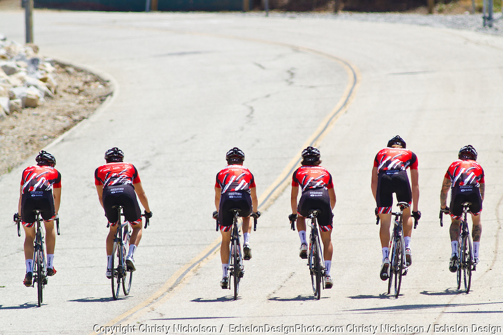 2015 SoCalCycling.com Elite Cycling Team Photo Shoot