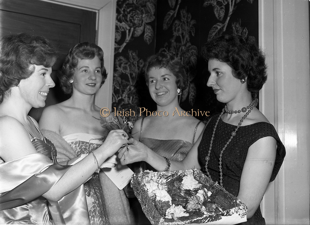 22/11/1958<br />