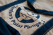 Jordan's Polar Plunge 2010