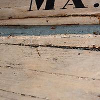 Guillaume, Michel et Denis Borg. Trois générations d'amoureux des bateaux. De Sousse en Tunisie, en passant par le bassin de carénage de St Victor puis enfin à l'anse du Pharo, retrouvez ici plus de 50 ans de savoir-faire en charpenterie de marine.