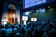 Presentatie Nationale Wetenschapsagenda