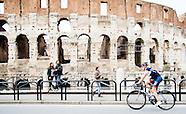 Roma Maxima IAM
