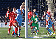150426 Liverpool Ladies v Man City Ladies