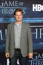 Tim Heidecker at the Game of Thrones Season 6 Premiere Screening at the TCL Chinese Theater IMAX on April 10, 2016 in Los Angeles, CA. EXPA Pictures © 2016, PhotoCredit: EXPA/ Photoshot/ Kerry Wayne<br /> <br /> *****ATTENTION - for AUT, SLO, CRO, SRB, BIH, MAZ, SUI only*****