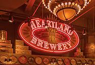 2016 11 04  Heartland Brewery Empire State