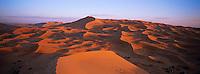 Maroc, Tafilalt, Merzouga et le desert de Erg Chebbi // Morocco, Tafilalt, Merzouga and Erg Chebbi desert