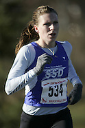 2007 Athletics Ontario Cross Country Championships