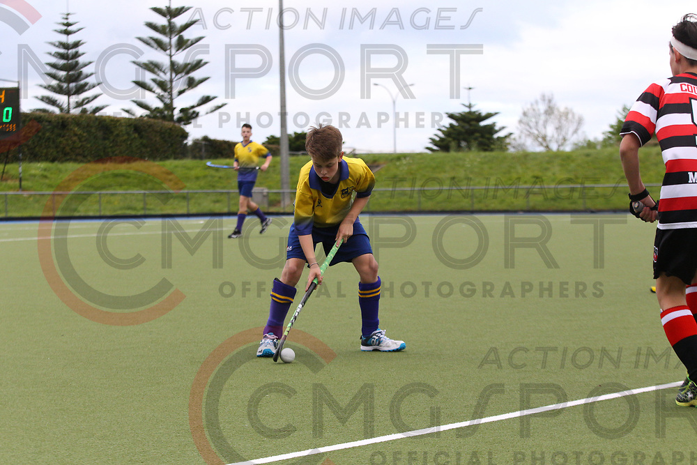 HATCH CUP 2017 DAY 2<br /> OTAGO V COUNTIES MANUKAU<br /> BOP<br /> Photo Chris Clarke CMGSPORT<br /> &copy;cmgsport2017
