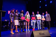City Music Scholarship - 2017