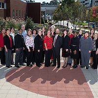 2014 WakeMed Education Division Group