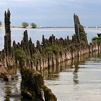 IJsselmeerkust