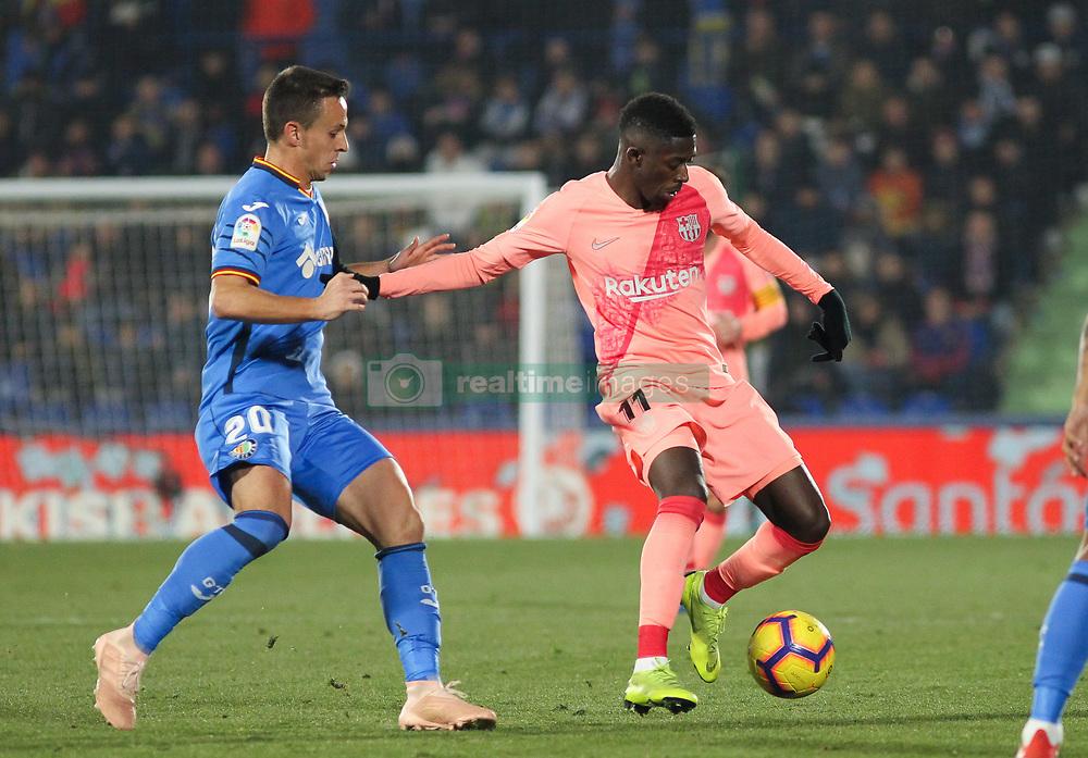 صور مباراة : خيتافي - برشلونة 1-2 ( 06-01-2019 ) 20190106-zaa-a181-206