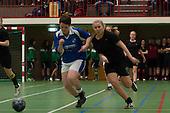 OFK 2014 Voorrondes 7-1-2014